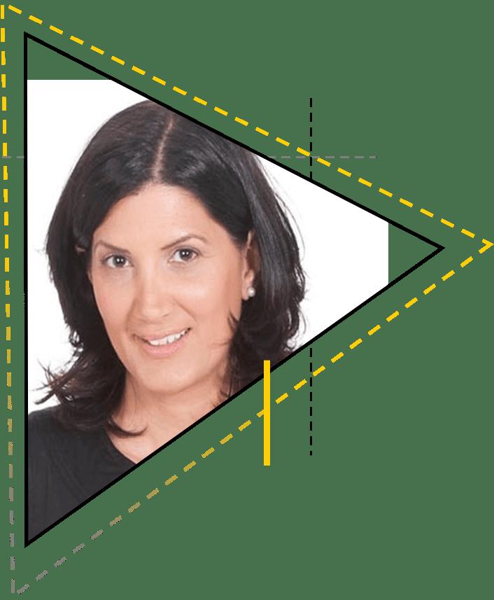רונית מרום אדריכלות ועיצוב פנים