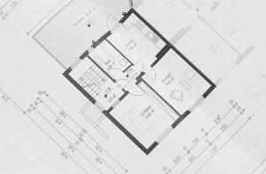 אדריכלות ועיצוב פנים - רונית מרום