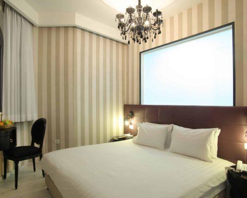 מלון בל0243